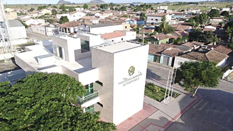 Ponto Belo Espírito Santo fonte: pontobelo.es.gov.br